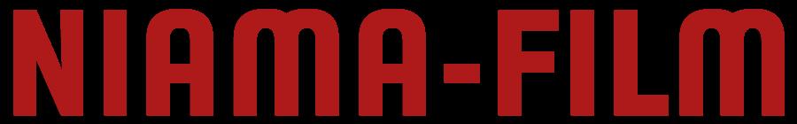 Niama Film